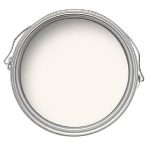 Farrow & Ball Estate Emulsion Wevet No. 273 - 2.5L
