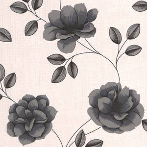 Superfresco Texture Flavia Black