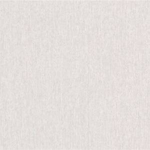 Superfresco Easy Paste the Wall Calico Stone Wallpaper - Grey