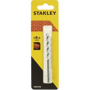 Stanley Masonry Drill Bit 65 x 100mm - STA53100-QZ