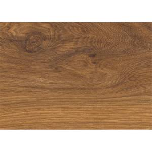 Appalachian Oak Laminate Flooring Sample Board