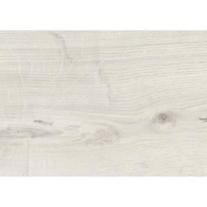 Chantilly Oak Laminate Flooring Sample Board