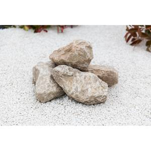 Stylish Stone Highland Grey Rockery