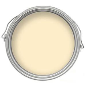 Cuprinol Garden Shades - Country Cream - 1L