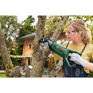 Bosch PSA 700 E Electric 710W Reciprocating Saw