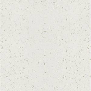 Minerva Ice Crystal Splashback - 305 x 60 x 1.2cm