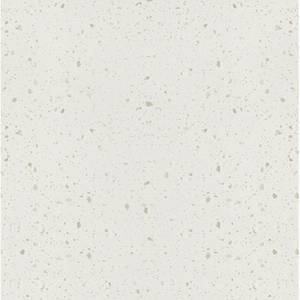 Minerva Ice Crystal Kitchen Upstand - 305 x 7 x 1.2cm