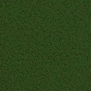 Fablon Sticky Back Plastic - Velour Green - 450mm x 1.5m