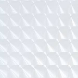 Fablon Sticky Back Plastic - Squares - 675mm x 1.5m
