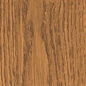 Fablon Sticky Back Plastic - Oak Medium - 675mm x 2m