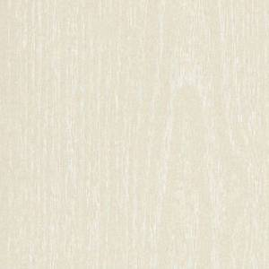 Fablon Sticky Back Plastic - Ash White - 675mm x 2m