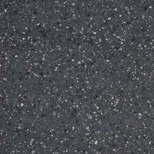 Minerva Nimbus Grey Splashback - 305 x 60 x 1.2cm
