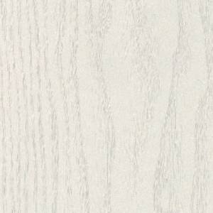 Fablon Sticky Back Plastic - White Wood - 675mm x 2m