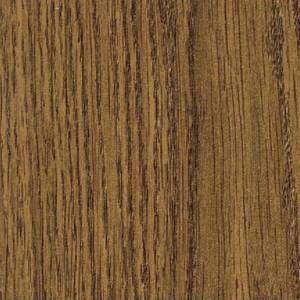 Fablon Sticky Back Plastic - Oak Robust - 675mm x 2m