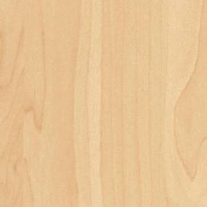 Fablon Sticky Back Plastic - Beech Pale Nature - 675mm x 2m