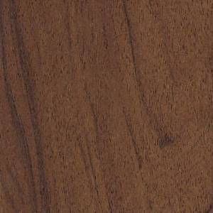 Fablon Sticky Back Plastic - Walnut Deep - 675mm x 2m