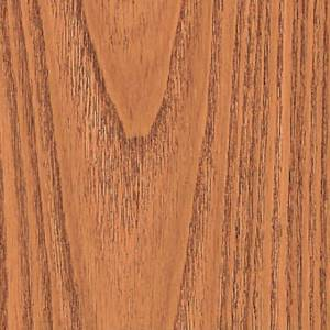 Fablon Sticky Back Plastic - Elm Japanese - 675mm x 2m