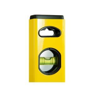 Stanley Box Level - 1800mm