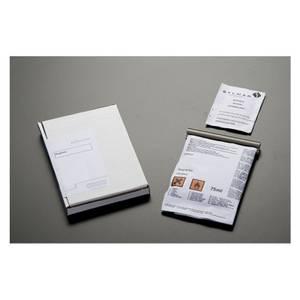 Minerva Carrara White Kitchen Worktop - Adhesive - 75ml