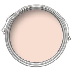 Farrow & Ball Estate No.202 Pink Ground - Matt Emulsion Paint - 2.5L