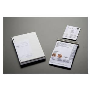 Minerva Nimbus Grey Kitchen Worktop - Adhesive - 75ml