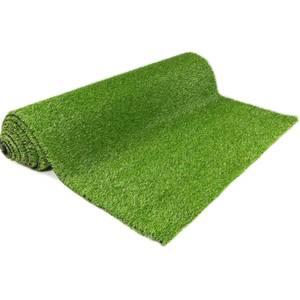NoMow Meadow Artificial Grass - 4 x 1m Roll