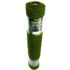 Meadow Value 20 Grab & Go - 4 x 1m Roll