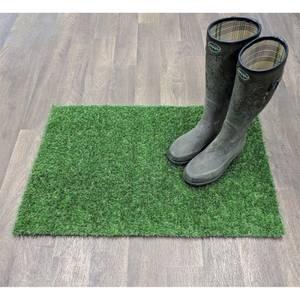 Nomow Artificial Grass Doormat