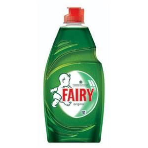 Fairy Washing-Up Liquid - Original - 450ml