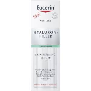 Eucerin Hyaluron-Filler Skin Refining Serum