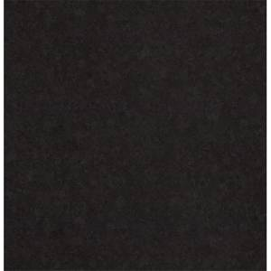 Black Coffee Breakfast Bar - Bull Nose Edge - 200 x 90 x 3.8cm