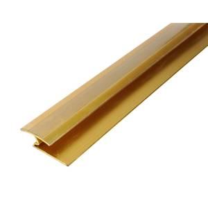 Vitrex Laminate to Laminate - Ceramic Gold 900mm