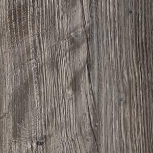 Pine Grain Kitchen Upstand - 300 x 7 x 1.2cm