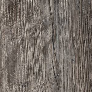 Pine Grain Kitchen Worktop - Profile Edge - 300 x 60 x 3.8cm