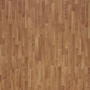 Golden Oak Breakfast Bar - Profile Edge - 200 x 90 x 3.8cm