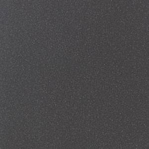 Black Bean Breakfast Bar - Profile Edge - 200 x 90 x 3.8cm