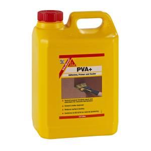 Sikabond PVA+ - 2.5L
