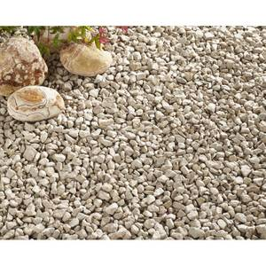 Decorative Aggregates Cotswold Stone - 19kg