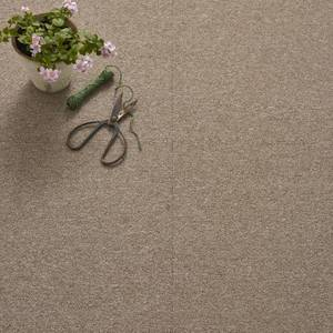 Vitrex Value Carpet Tile Beige