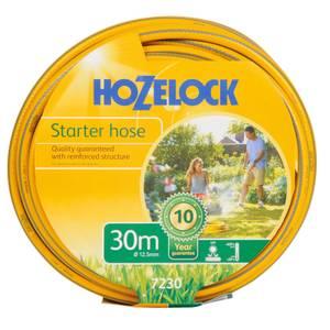 Hozelock Starter Hose - 30m