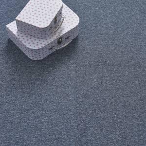Vitrex Value Carpet Tile Blue