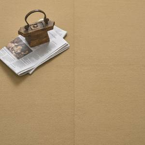 Vitrex Premium Carpet Tile Cream 50x50cm