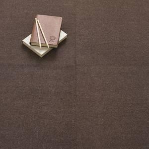 Vitrex Premium Carpet Tile Coffee 50x50cm