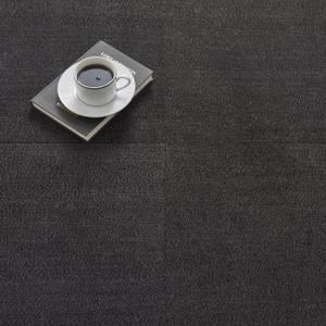 Vitrex Premium Carpet Tile Charcoal 50x50cm