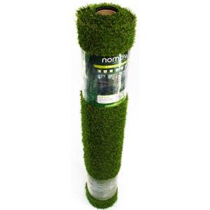 Meadow Value 20 Grab & Go - 4 x 2m Roll