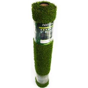 Greenstyle Economy Artificial Grass 3m X 1m Roll ? 15mm
