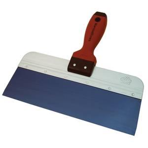 Marshalltown 8in Taping Knife Durasoft Handle