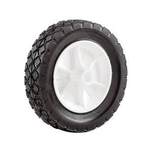 Wheel - 178mm - 1 Pack