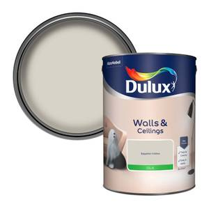 Dulux Egyptian Cotton - Silk Emulsion Paint - 5L