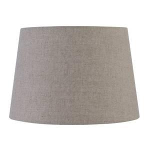 Tapered Lamp Shade - Natural